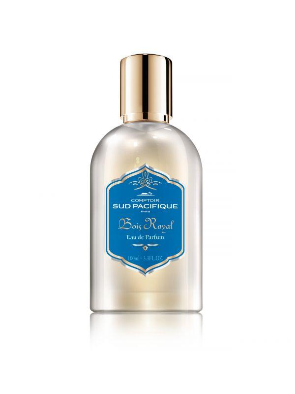 Eau de Parfum Bois Royal