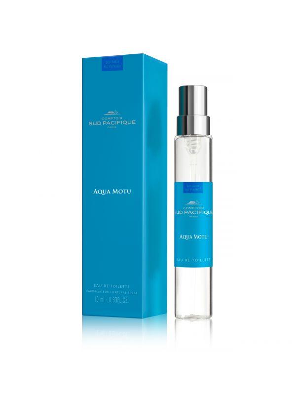 Spray 10 ml Aqua Motu